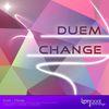 Change - Duem