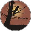 Ernesto - Another Mind