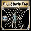 D.J. Stevie Tee - Dum Dum