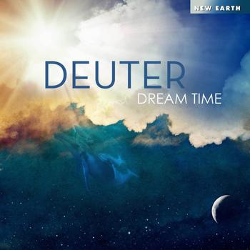Deuter - Dream Time