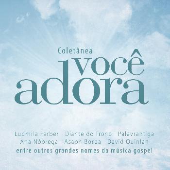 Various - Coletânea Você Adora