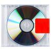 Kanye West - Yeezus (Explicit)