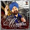 A.S. Kang - The Maestro