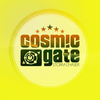 Cosmic Gate - Storm Chaser