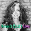 Bonnie Raitt - Bonnie Raitt