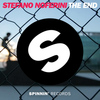 Stefano Noferini - The End