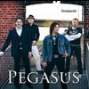 Pegasus - Vendepunkt