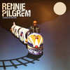 Rennie Pilgrem - Coming Up For Air