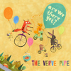 The Verve Pipe - Are We There Yet?