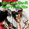 Ultimate Tribute Stars - Ultimate Mardi Gras Party Mix