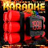 Ameritz Countdown Karaoke - Karaoke Hits from 1990, Vol. 4