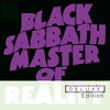 Black Sabbath - Master Of Reality (Deluxe Edition)