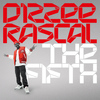 Dizzee Rascal - The Fifth (Deluxe [Explicit])