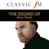 Bryn Terfel - The Sound of Bryn Terfel (By Classic FM)