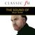 - The Sound of Bryn Terfel (By Classic FM)
