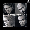 Kronos Quartet - 25 Years