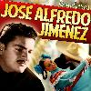 Jose Alfredo Jimenez - Racheras José Alfredo Jiménez