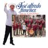 José Alfredo Jiménez - José Alfredo Jiménez Canta Sus Canciones