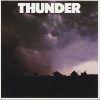 Thunder - Thunder