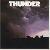 - Thunder