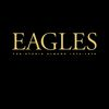 Eagles - The Studio Albums 1972-1979 (Remastered)