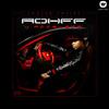 Rohff - J'accelere (Explicit)