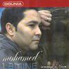 Mohamed Lamine - Hommage à Hasni