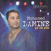 Mohamed Lamine - Ça va pas