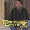 Mohamed Lamine - Kassi kassi