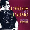 Carlos Do Carmo - Canoas Do Tejo