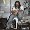 Dynamo - I Know You Love to Do It