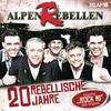 AlpenRebellen - 20 rebellische Jahre
