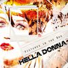Hella Donna - Pictures in the Box