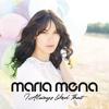 Maria Mena - I Always Liked That