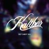 Kaliber - Det Dødt Nu