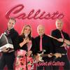 Callisto - Ljudet Av Callisto