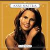 Anne Mattila - Legendat