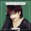 Paula Koivuniemi - Legendat