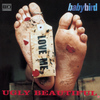 Babybird - Ugly Beautiful