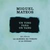 Miguel Mateos - Un Ying para un Yang