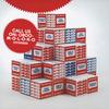 Moloko - Catalogue