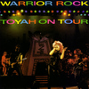 Toyah - Warrior Rock - Toyah on Tour (Live)