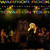 Toyah - Warrior Rock - Toyah on Tour (Live)