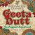- Bollywood Classics - Geeta Dutt Vol. 1 (The Original Soundtrack)