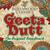 - Bollywood Classics - Geeta Dutt Vol. 3 (The Original Soundtrack)