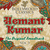 - Bollywood Classics - Hemant Kumar, Vol. 3 (The Original Soundtrack)