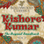 - Bollywood Classics - Kishore Kumar, Vol. 2 (The Original Soundtrack)