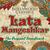 - Bollywood Classics - Lata Mangeshkar, Vol. 1 (The Original Soundtrack)