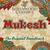 - Bollywood Classics - Mukesh (The Original Soundtrack)