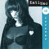 Kati Mac - 18 Forever